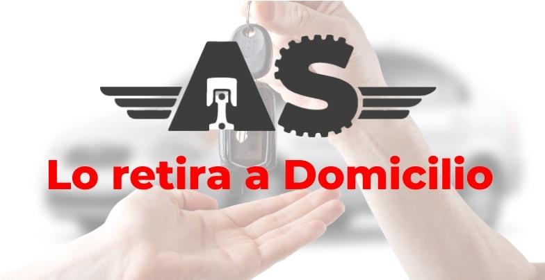 Banner Domicilio